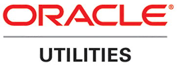 Oracle Utilities.png