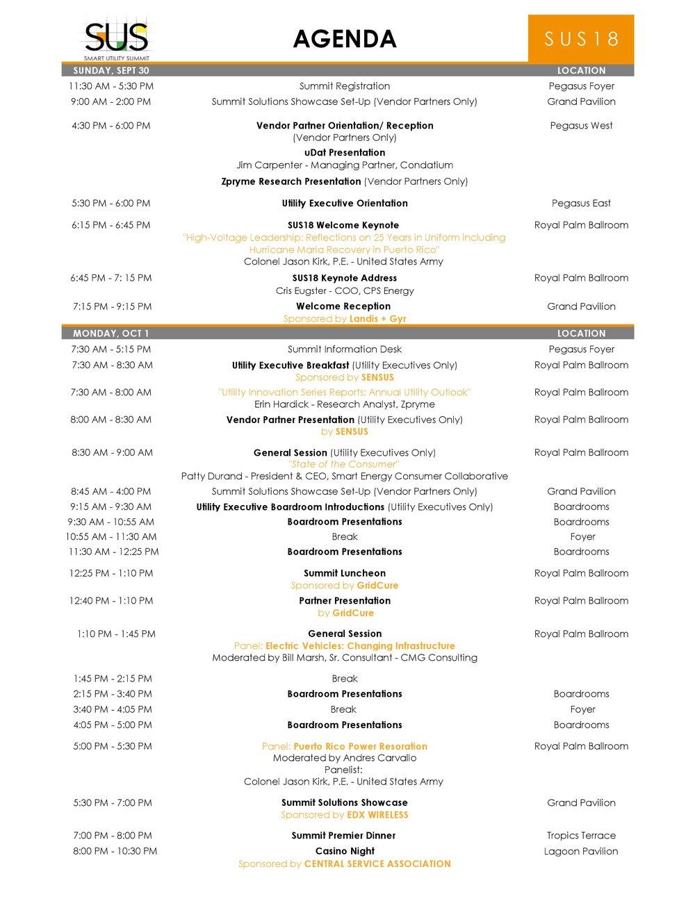 Agenda 1 - Website.jpg