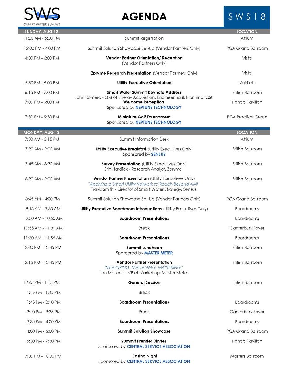 Agenda - 1 Website.jpg