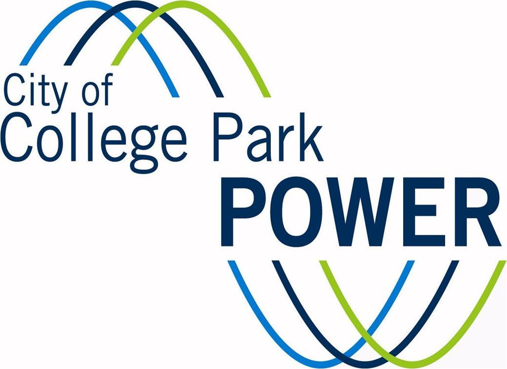 CollegeParkPower-logo-1448909442.jpg