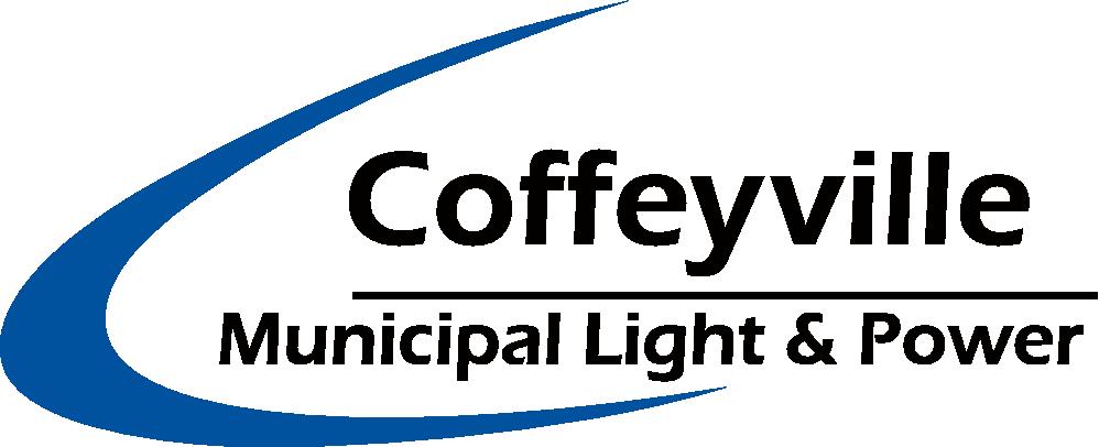 CoffeyvilleMunicipalLightandPower-logo-1445542207.png