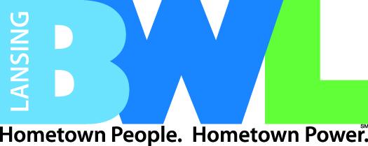 Lansing BWL.jpg