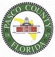Pasco County.jpg