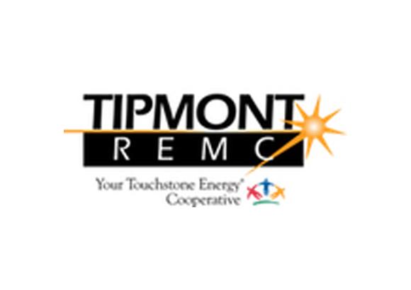 Tipmont.jpg