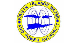 Virgin Islands wATER & pOWER aUTHORITY.jpg