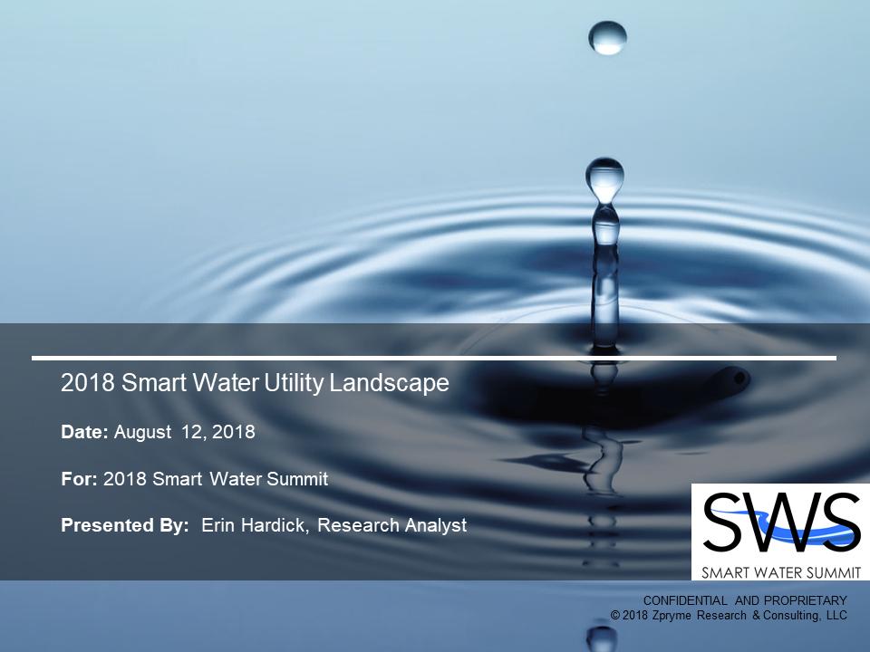 Zpryme SWS PPT Report 2018 Slide 1.png