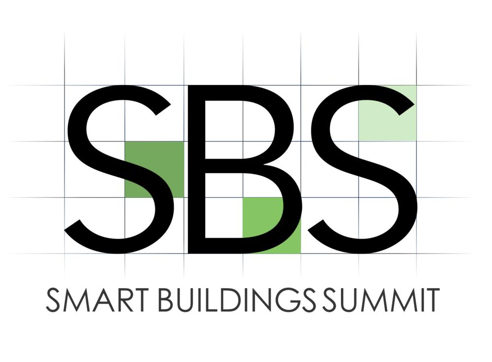 sbs_logo_final wht.png