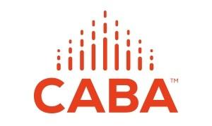 CABA+Logo.jpg