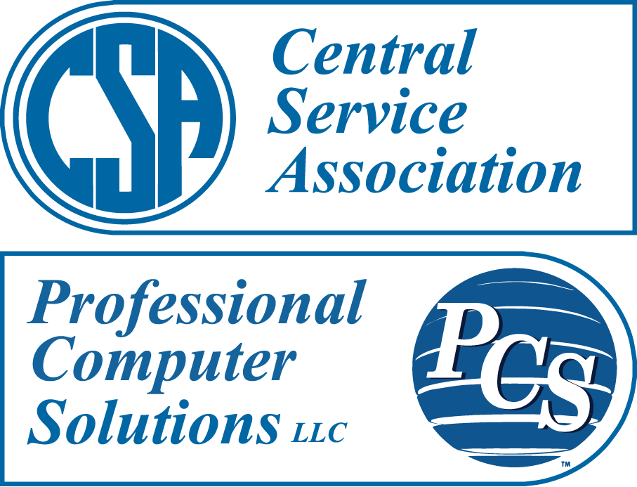 Central Service Association-435 copy.jpg