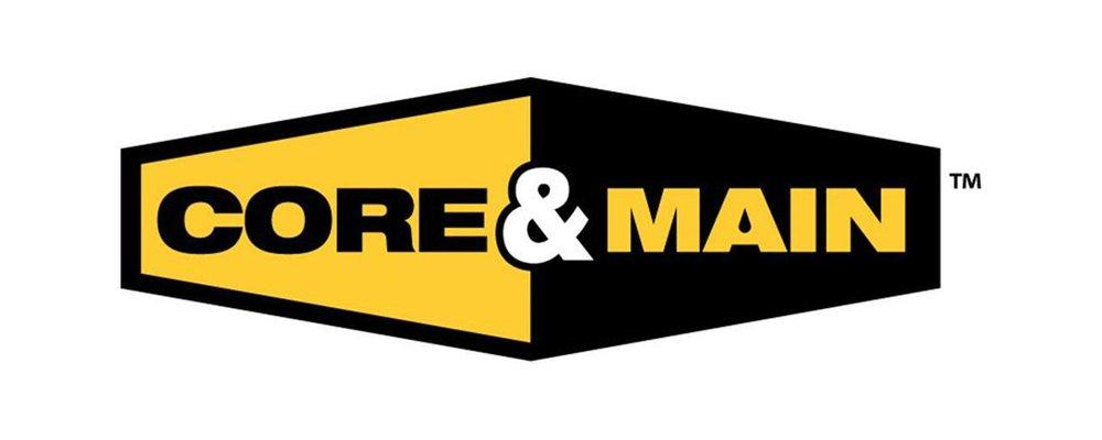 Core & Main.jpg