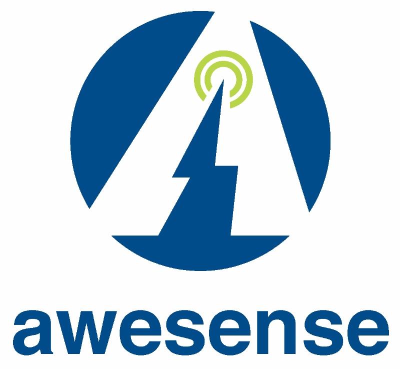 Awesense logo.jpg
