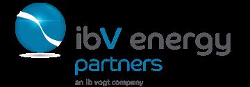 ibv-logo-final.png