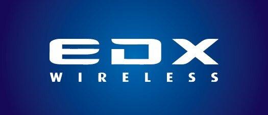 EDX Wireless-logo-576 copy.jpg