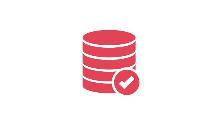 data nurturing.jpg