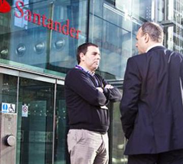 Santandersmall.jpg