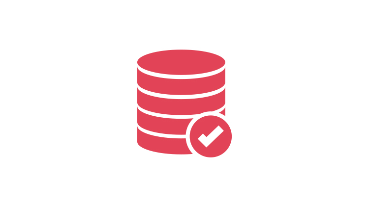 data+nurturing.jpg