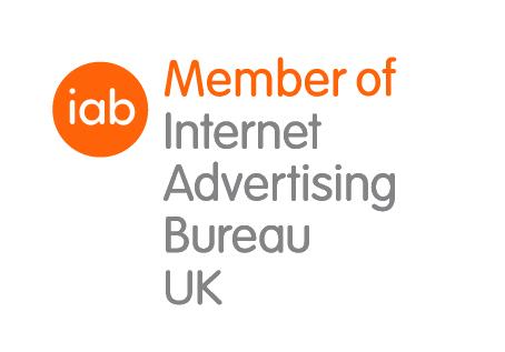 IAB Logoweb.png