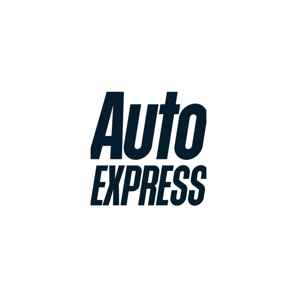 Autoexpress.png