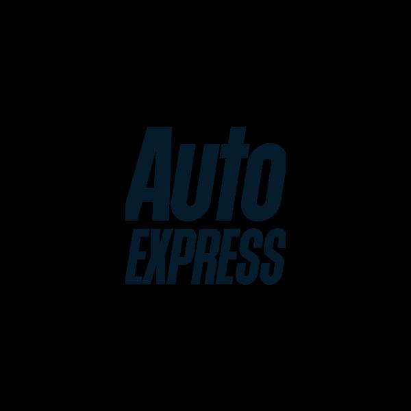 Autoexpress.png