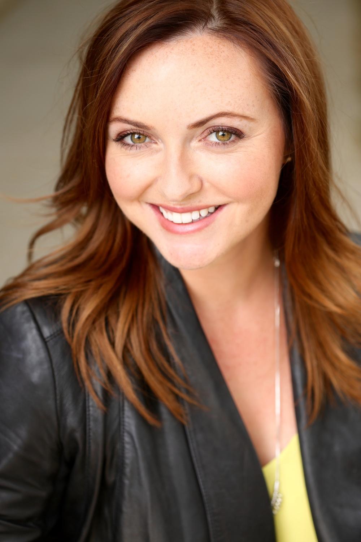 Lauren Call