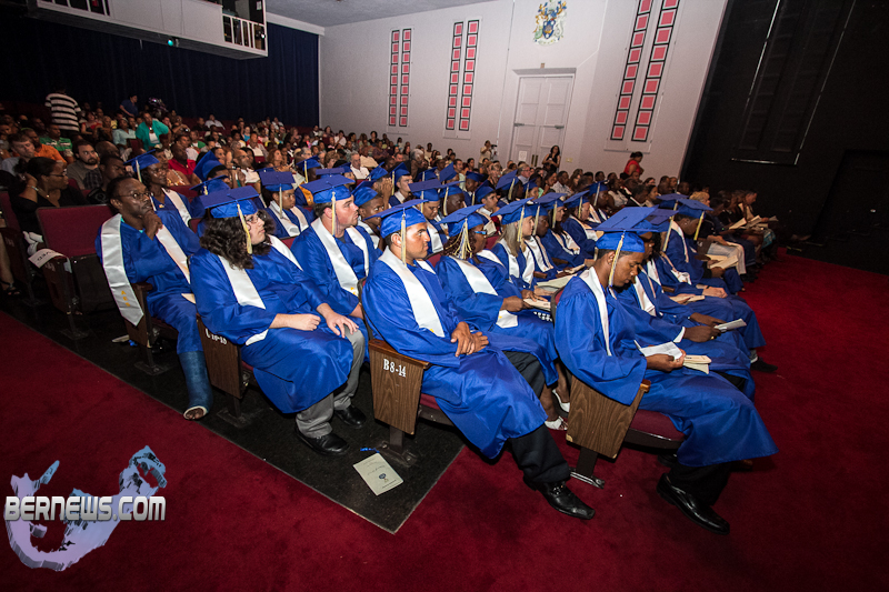 Adult-Education-School-Graduation-City-Hall-Hamilton-Bermuda-June-26-2012-1.jpg