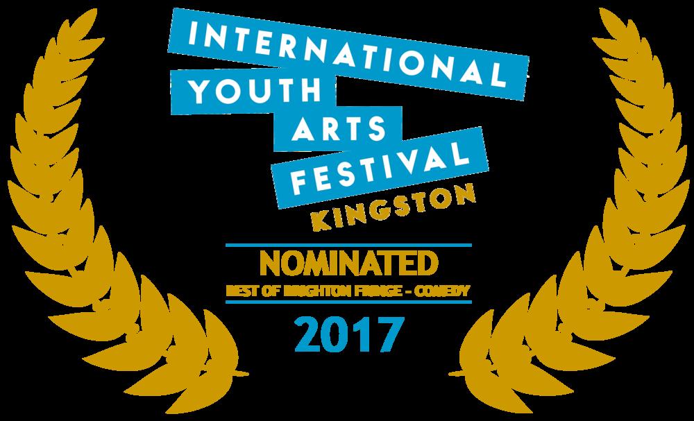 IYAF 2017 Best of Brighton Nominated_transp.png