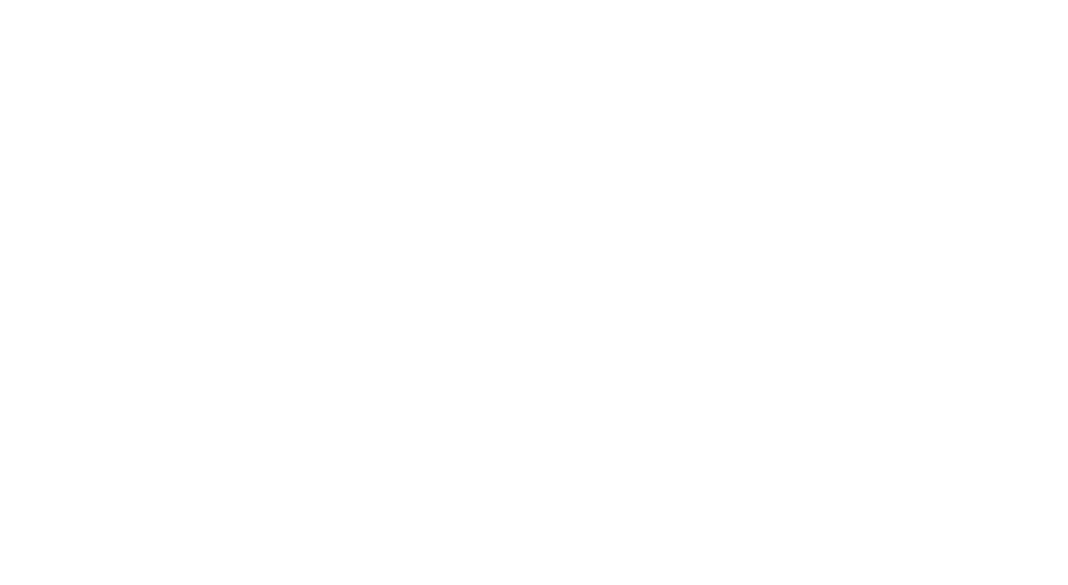 Karin Williams Music