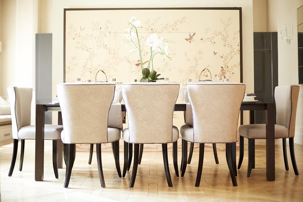05_Dining Room_475.jpg