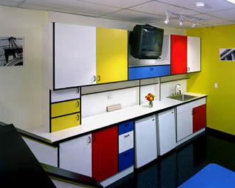 KitchenA.jpg