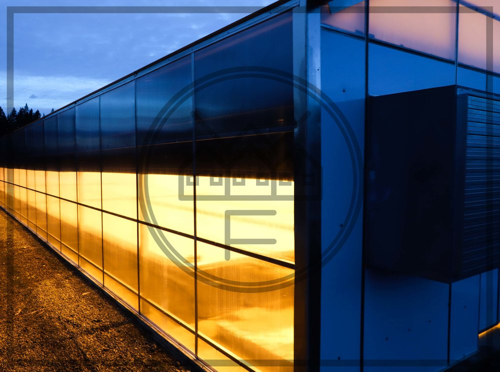 Greenhouse35.jpg