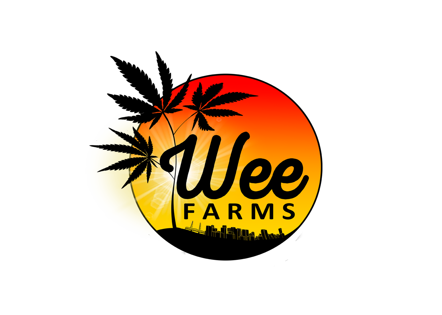 WEE FARMS / CANBY, OREGON