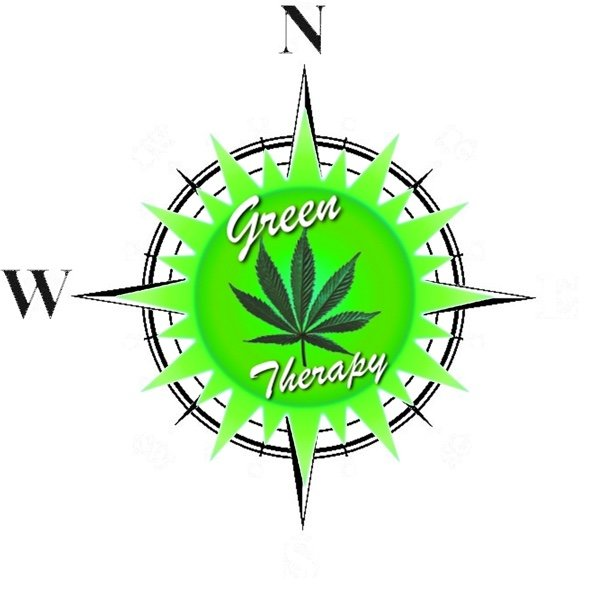 Green Therapy - 85938 Highway 99 S, Eugene, OR 97405