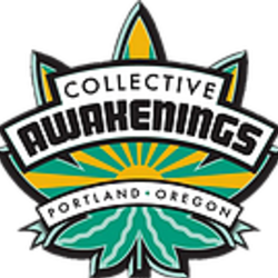 Collective Awakening - 2823 NE Sandy Blvd, Portland, OR 97232