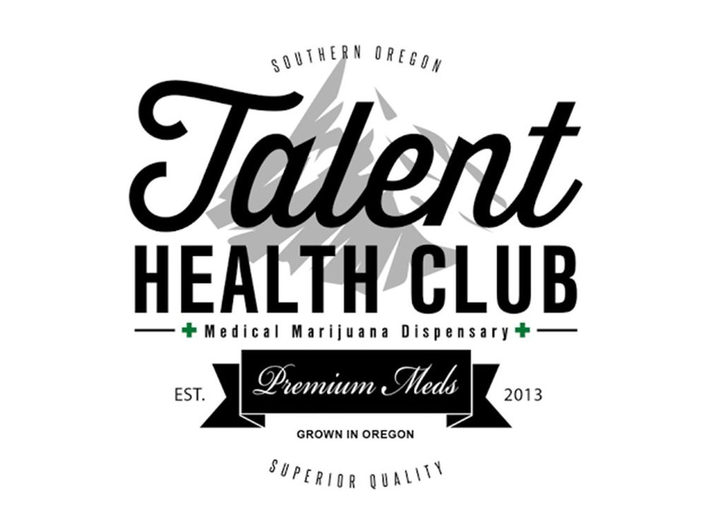 Talent Health  - 1007 S Pacific Hwy g-unit, Talent, OR 97540