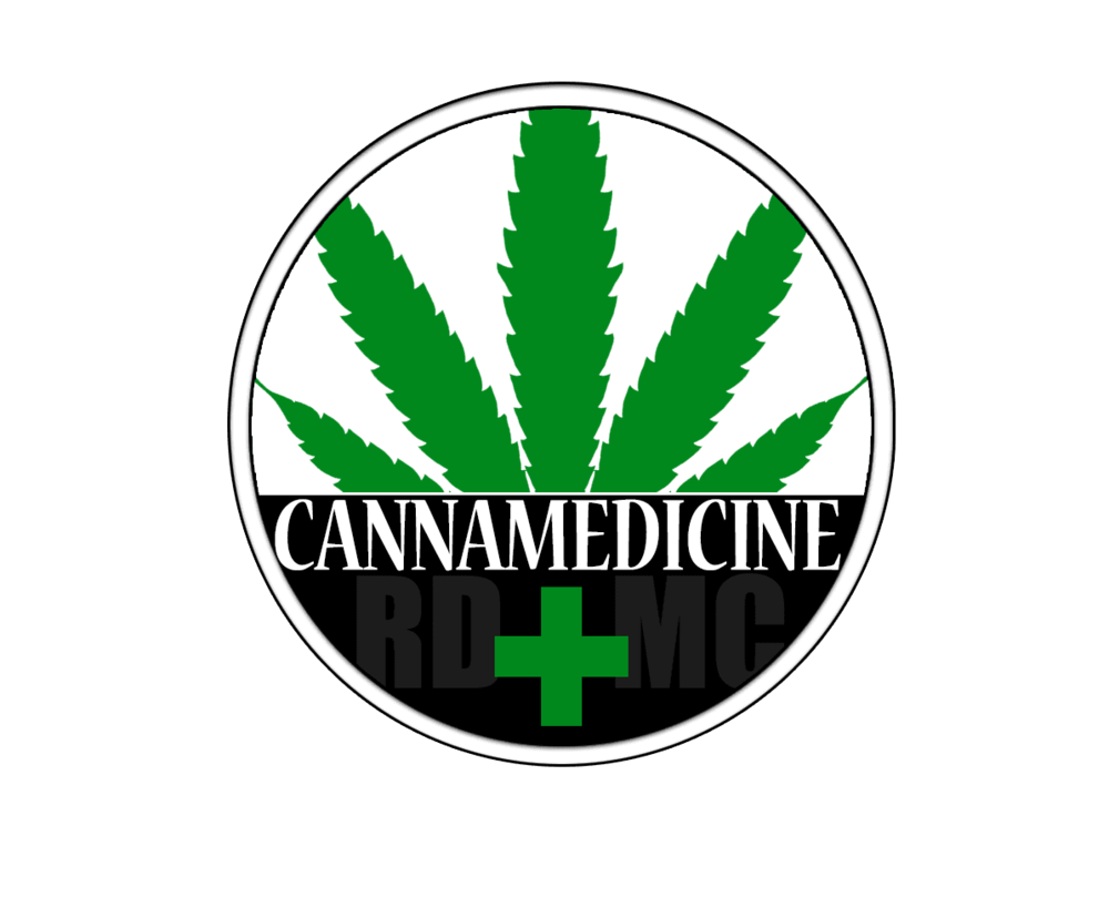CannaMedicine - 157 NW 15th St, Newport, OR 97365