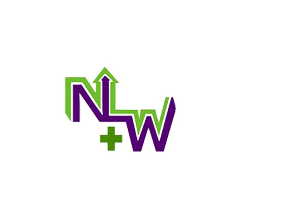 Next Level Wellness - 2837 Willamette St A, Eugene, OR 97405