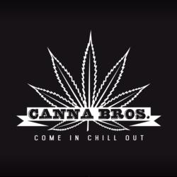 Canna Bros. - 2316 E Portland Rd C2, Newberg, OR 97132