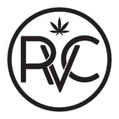 Rogue Valley Cannabis - Central - 6388 Crater Lake Ave, Central Point, OR 97502
