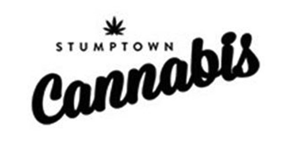 Stumptown Cannabis - 10587 SE 82nd Ave, Happy Valley, OR 97086