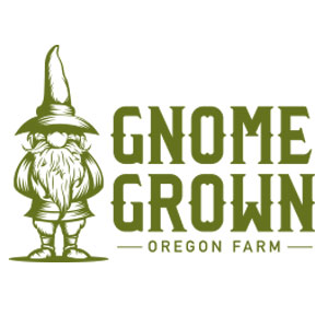 Gnome Grown - 2005 Beavercreek Rd.Oregon City, OR 97045