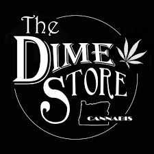 The Dime Store - 8218 SE Holgate Blvd, Portland, OR 97266
