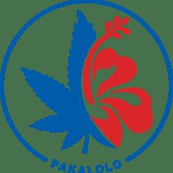 Pakalolo - 1528 SE Holgate Blvd, Portland, OR 97202