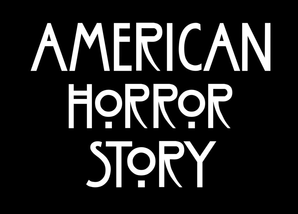 American Horror Story- FX