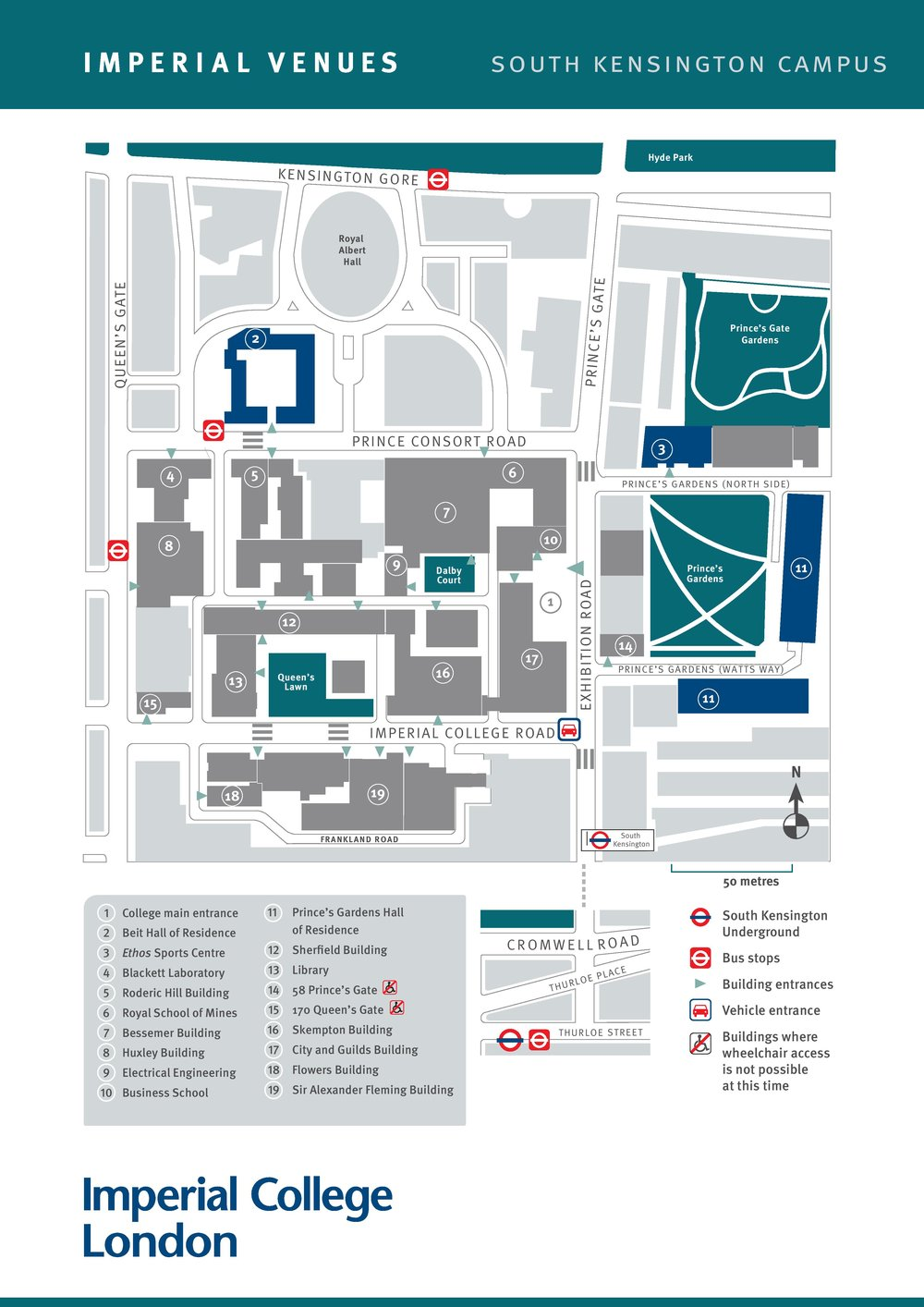 Imperial College Map-page-001.jpg