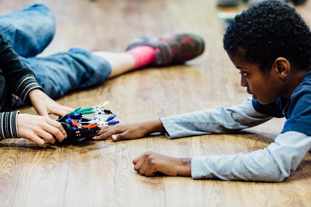 002_Inspired Minds Workshop-477.jpg