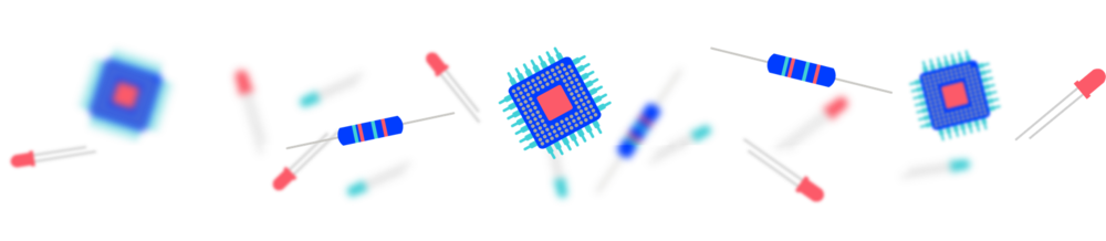 electronics banner copy.png