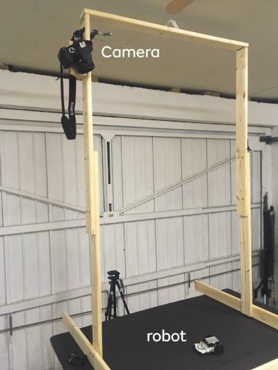 set up.jpg