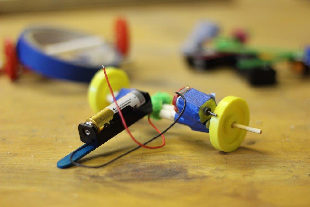 geared buggy robot 2.JPG