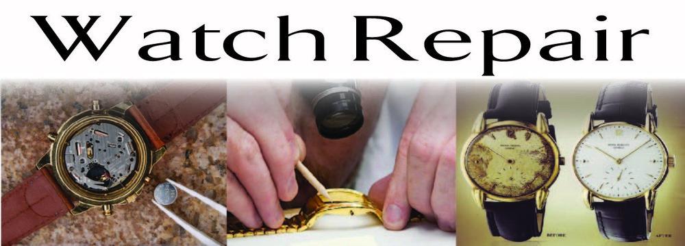 WatchRepair-01.jpg