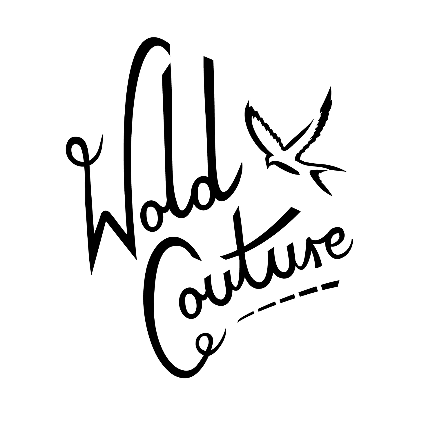 Wold Couture